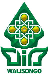 logo-3d-uin-walisongo